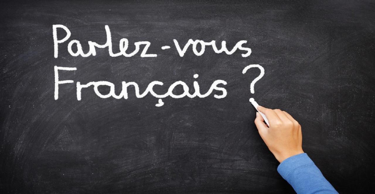 Μεταφράσεις Γαλλικών